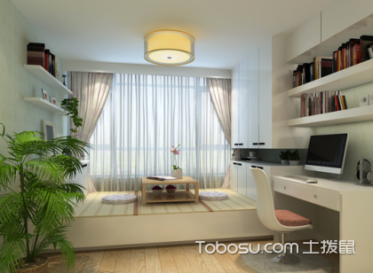 软装饰品电视背景墙的清洁与保养