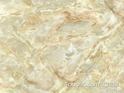 全抛釉瓷砖价格是多少?它有哪些优缺点?