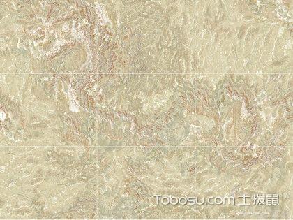 仿大理石瓷砖的优缺点分析,它到底好吗?