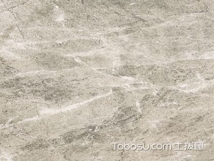 大理石瓷磚的優點概述,優越與否一看便知!