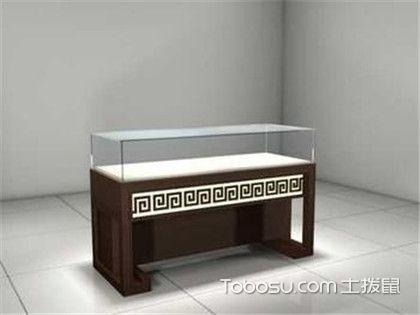 地板革价格多少,家用地板革多少钱一平方