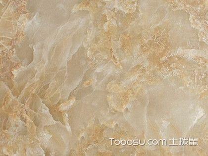 全抛釉瓷砖和微晶石哪个好?优劣势对比分析