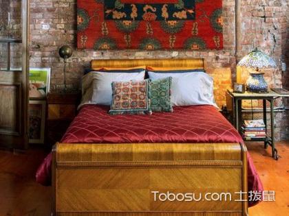 马赛克瓷砖样式丰富,其中也许有你的钟爱款