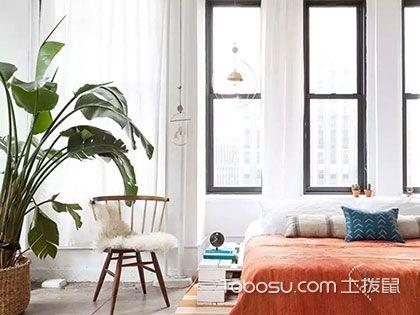 戶外地坪漆有哪些類型,戶外地坪漆特點與保養