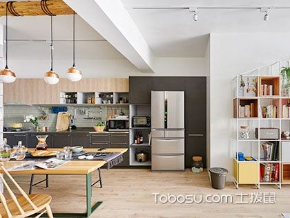 一室一厅装修费用是多少?哪些项目需要考虑?