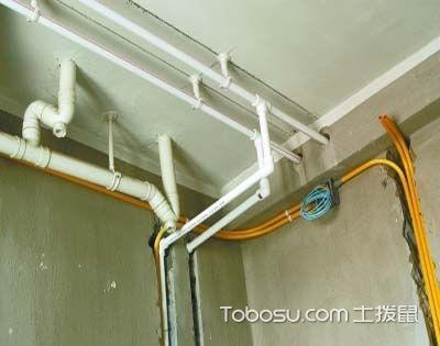 安装管道监工要注意哪些问题?