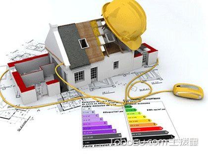 做家具用什么板材好 环保康健家具板材尤为重要_选材导购