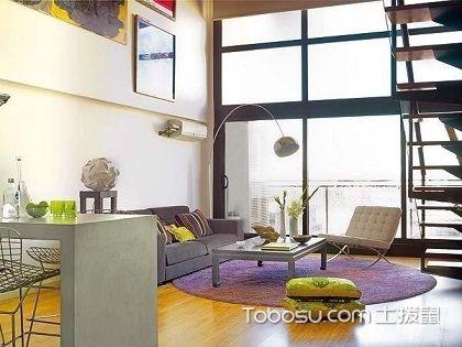 如何做好一室一厅装修?合理规划才是关键