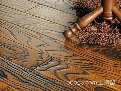 关于木地板的选择和养护,你都有所了解吗?