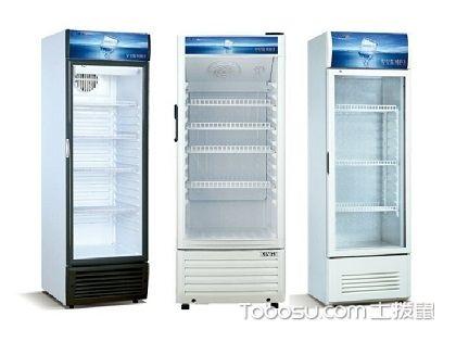 饮料展示柜哪些好?从价格和材质上分析性价比