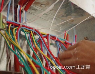电路施工如何监工?着重关注6大点
