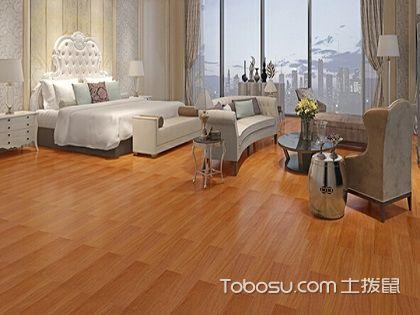 圣象实木地板安装方法,知道就是赚到