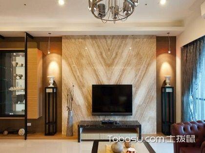 2018最新木地板装置大法木地板装置方法的优缺点