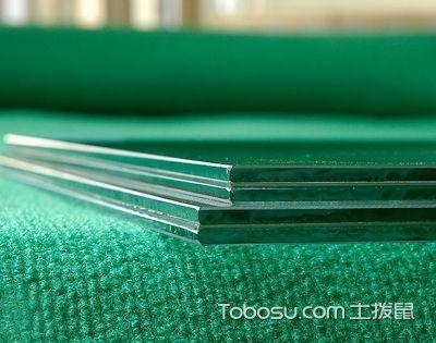 夹层玻璃和夹丝玻璃,一字之差区别这么大