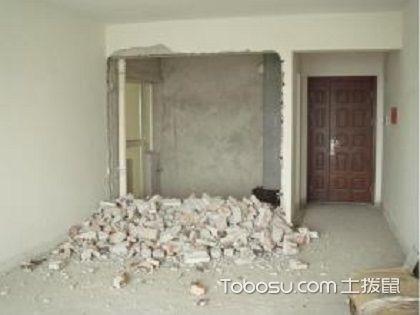 亚光砖与抛光砖区别室内选用亚光砖好处是什么