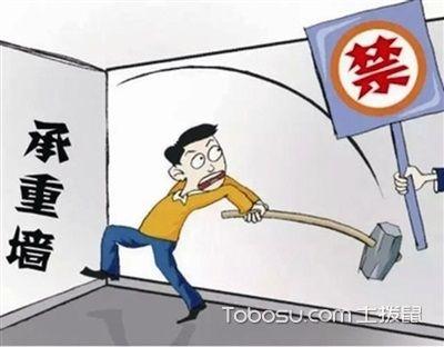 中国照明十大名牌介绍 照明灯具的十大品牌排行_选材导购