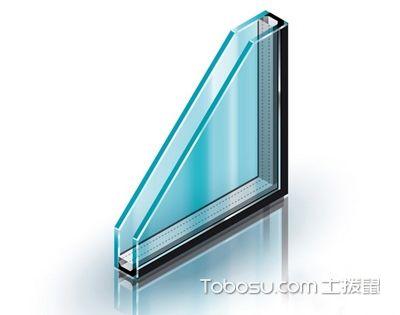 中空玻璃有什么优点?这么好用你竟不知道