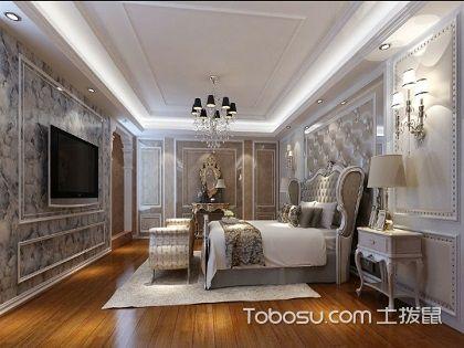 青花瓷地板质量怎么样青花瓷地板有哪些特点