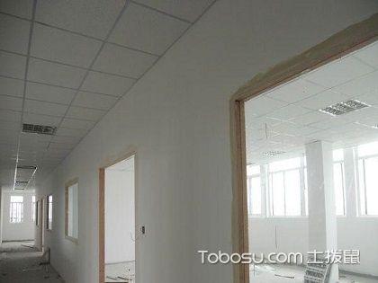 如何用石膏板隔墙?这样的问题还困扰着你吗?