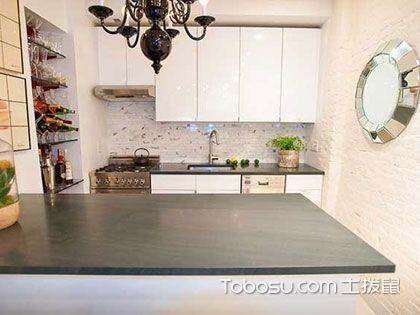 60平米小户型装修预算6万元,品味全能文艺公寓
