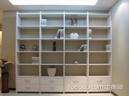 展示柜图片欣赏,不同产品有不同造型材质