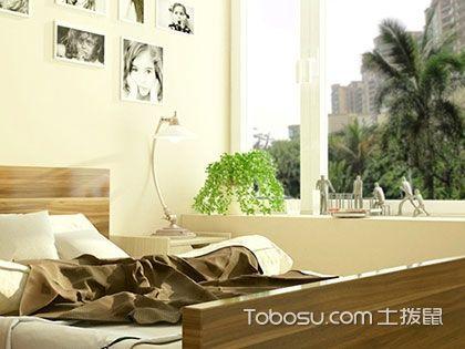 家居装修必修课:怎么选购家用窗帘
