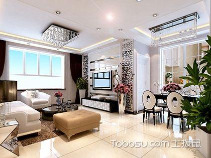 用地毯贴图为家换装,让你感觉不同味道的家!