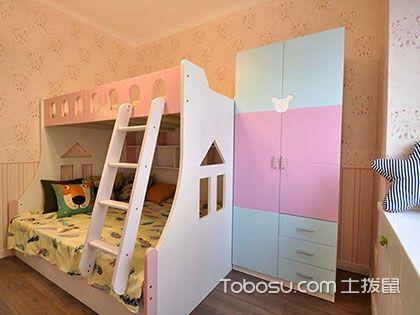 80平两室一厅装修预算,12万打造韩式暖宅