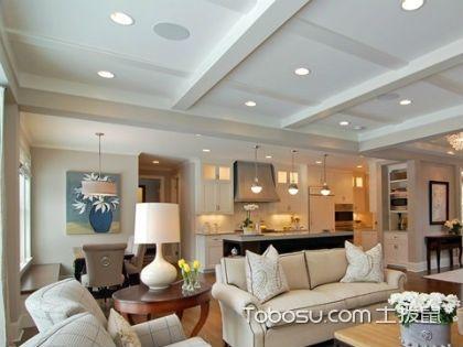 复合地板装置方法 装置复合地板更要留意保养_建材常识