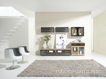 三室一厅户型图大全,让装修设计更加轻松