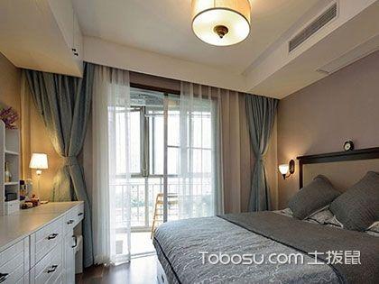 100平米装修费用8万,轻松搞定温馨实用居室