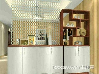 客厅设计,客厅墙面的几种u乐娱乐平台方式
