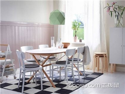 超奢华的美式卧室家具_搭配常识