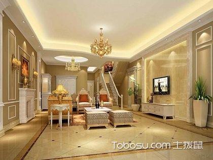 农村三室一厅设计图,打造温馨浪漫实用家居
