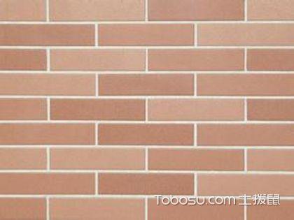 贴墙砖工艺流程介绍,一门杠杠的技术活