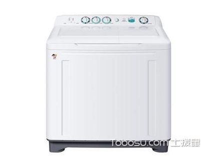 选购洗衣机,最重要的还是得学这几招