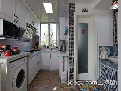 一室一厅小户型装修图,打造温馨惬意的小家装