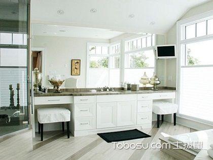 厨房瓷砖铺贴效果图,让新房装修不留遗憾