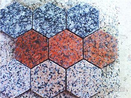 天然花崗石外墻裝飾,美觀與實用并存!