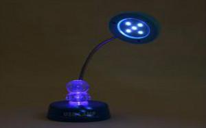 【充电台灯】充电台灯怎么样,充电台灯什么牌子好,危害,图片