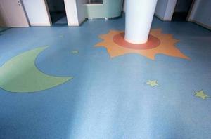【地板胶】地板胶清理,地板胶价格,品牌,图片