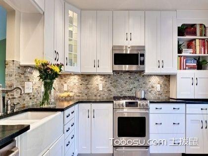 """厨房设计风水有哪些?掌握""""火候""""是关键"""