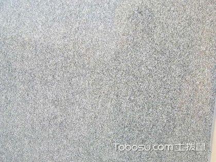 中国古家具怎么在现代风格的装修中布置