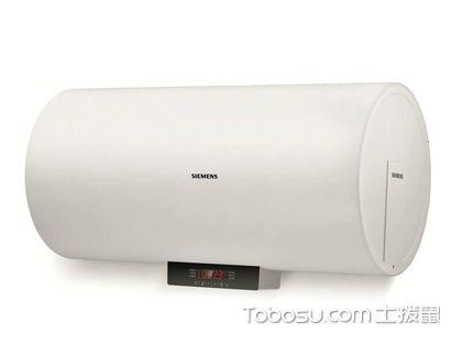 选购电热水器的时候,不妨看看这些要点