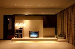 【室内照明】室内照明设计要求,室内照明品牌,方式,图片