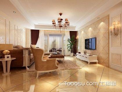 装修贴瓷砖注意事项,帮你打造精致完美空间