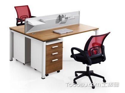 兩人辦公桌如何布局?教你打造舒適的工作空間!
