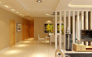 【客厅隔断】客厅隔断设计,客厅隔断柜,墙,装修效果图