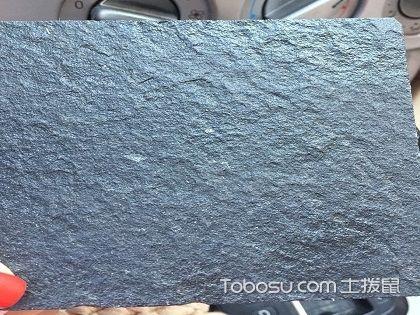 雅蒙黑花岗石简介,时尚大气的装修材料!
