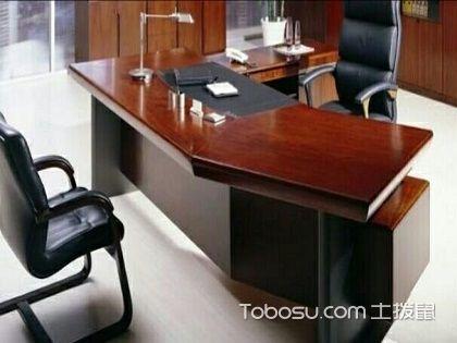 辦公桌椅擺放風水,這樣擺放事業蒸蒸日上